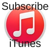 Subscribe at iTunes
